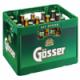 2 Kisten Bier