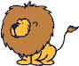 Kreis der Löwen